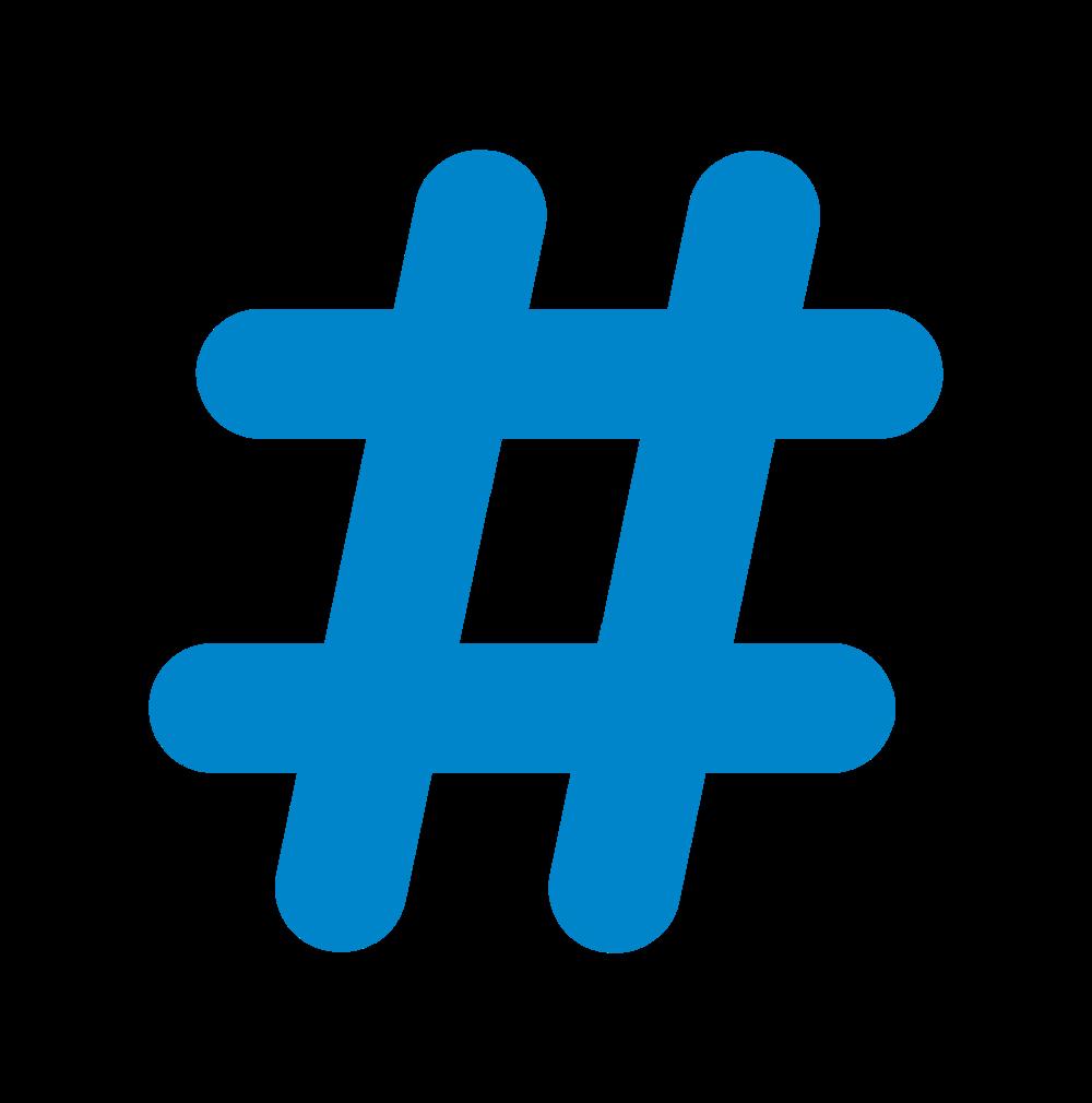 logo (92).png