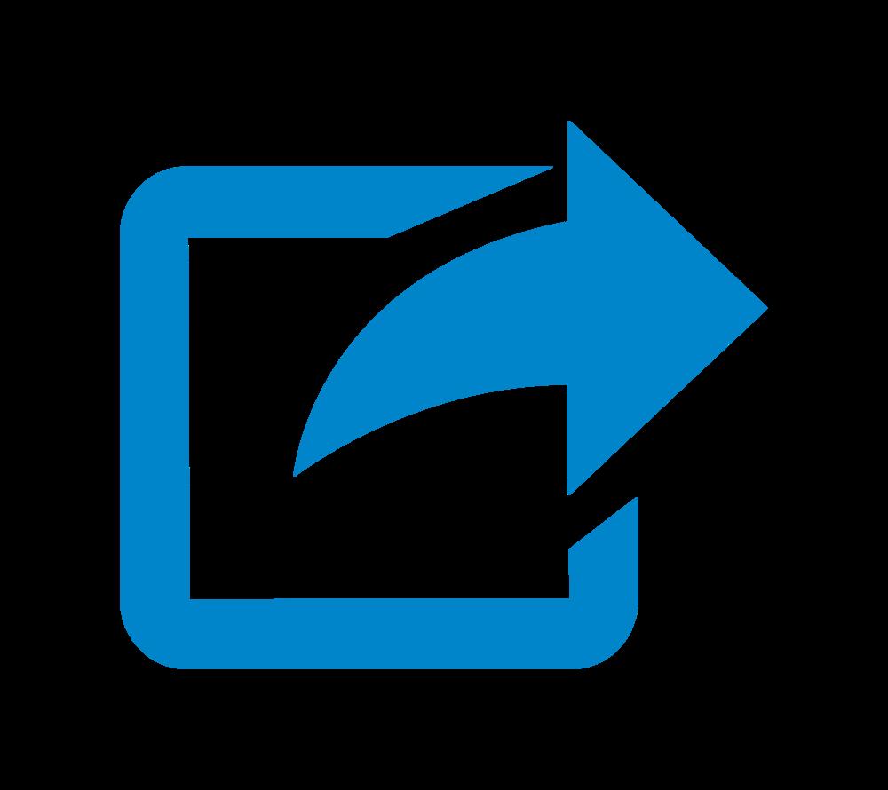 logo (93).png