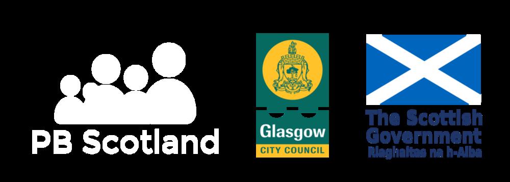 3 x logos.png