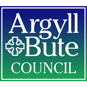 argyll_bute_logo_square_fb.jpg