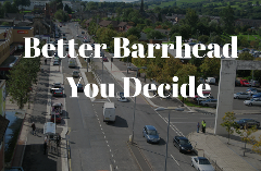 Better_Barrhead_-_You_Decide.png