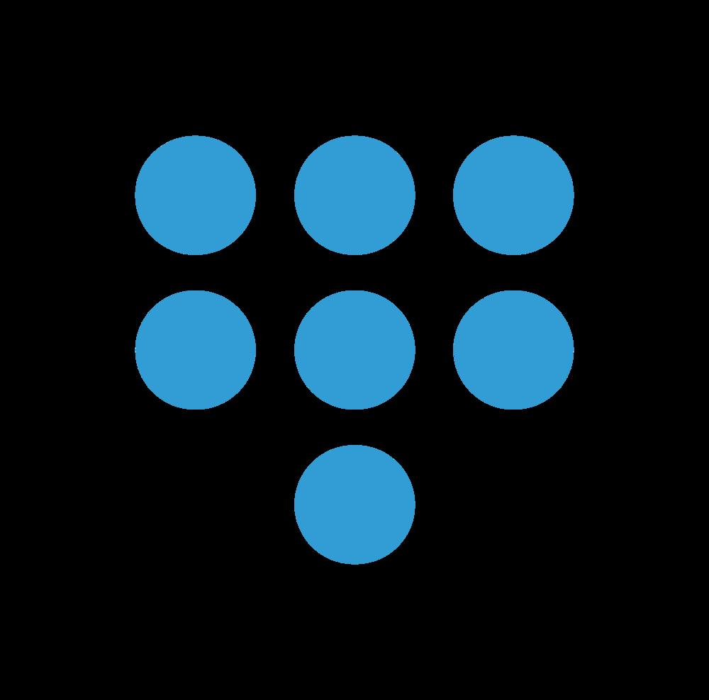 logo (63).png