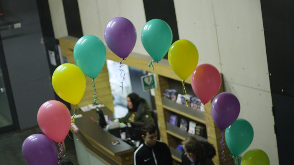 Participatory Budgeting_GLASGOW_Balloons.png