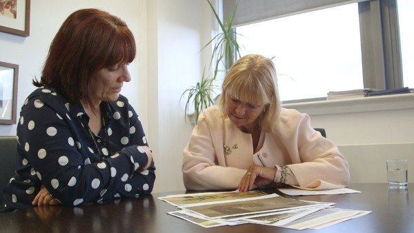 Participatory Budgeting_N_Ayrshire_Pam & Elma.jpg