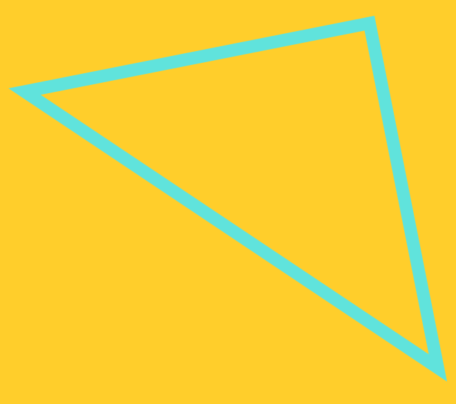 blue-yellow.png