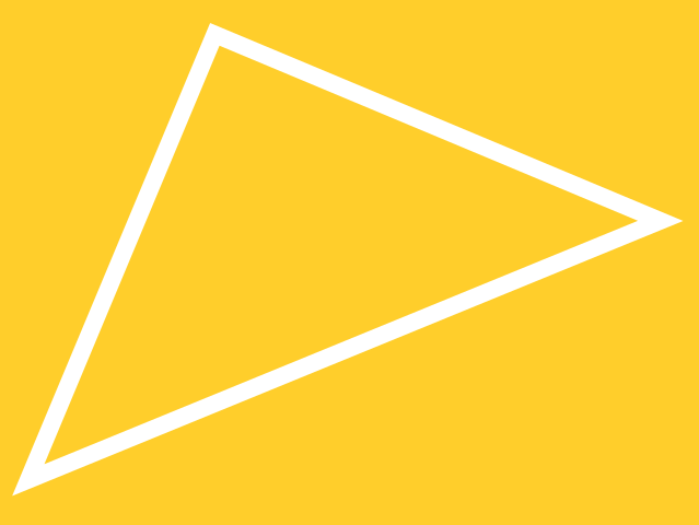 white-yellow.png