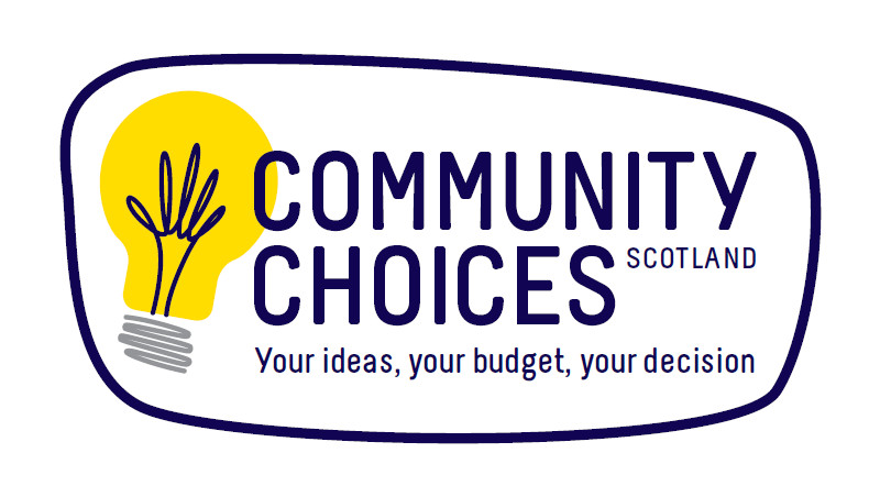 Community Choices logo.jpg