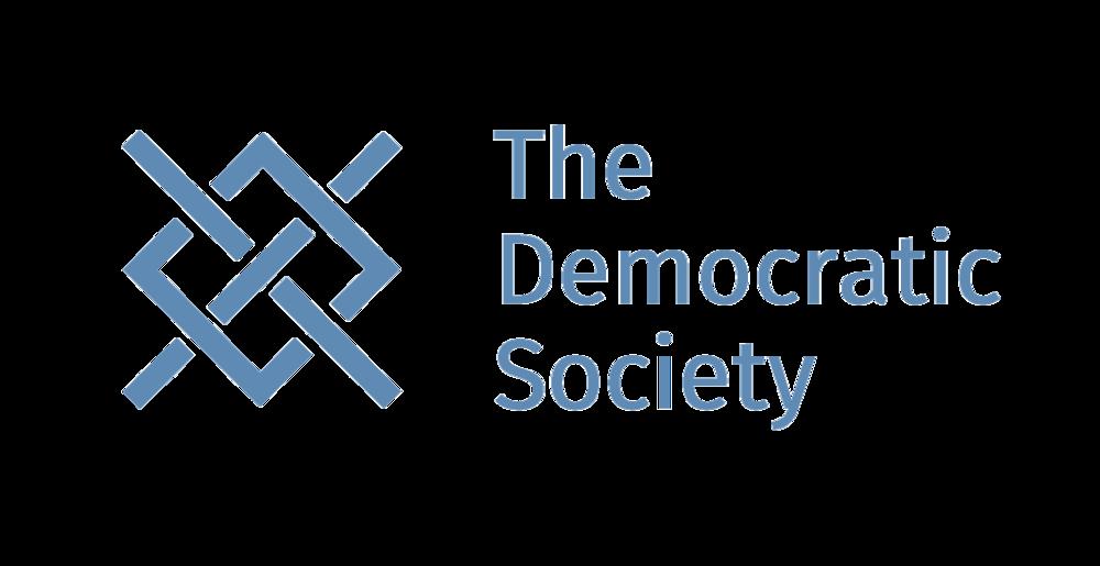 Demsoc-logo-RGB1-1024x527.png