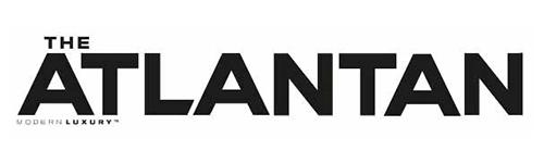 TheAtlantan.png