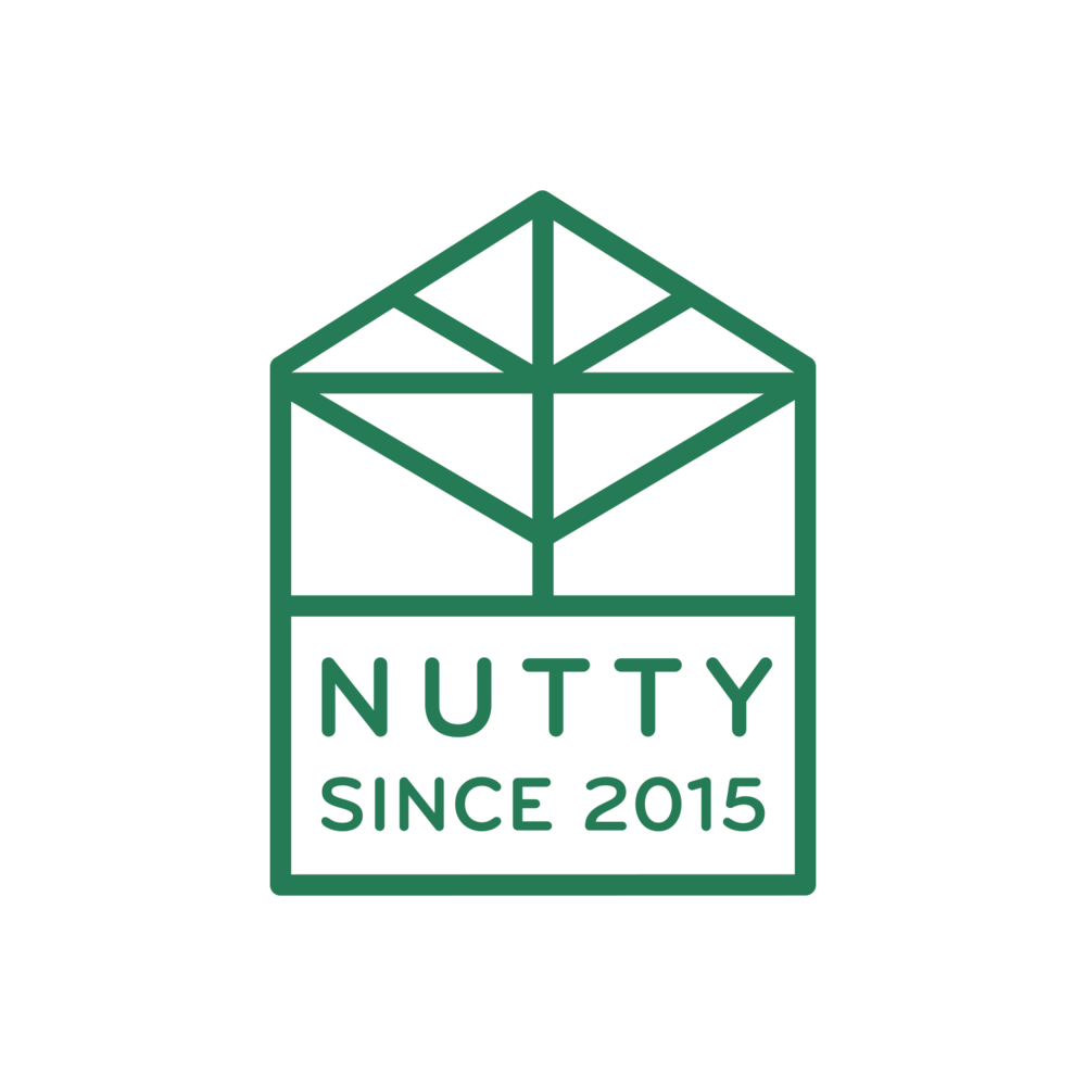 THM-Nutty2015-medgreen-small.png