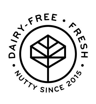 fresh nutty dairy free.jpg