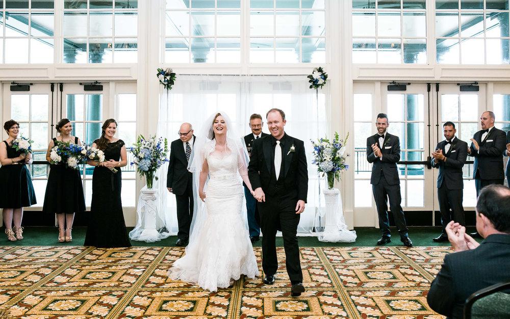 Forward Wedding20160108_0045.jpg