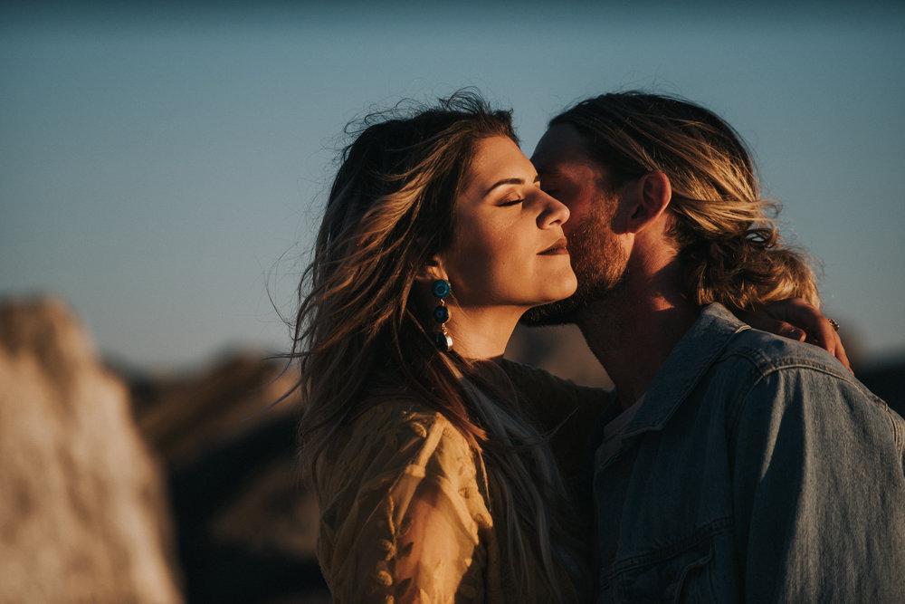 Alabama Couples Photographer