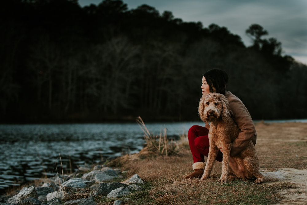 Alabama Family Photographer