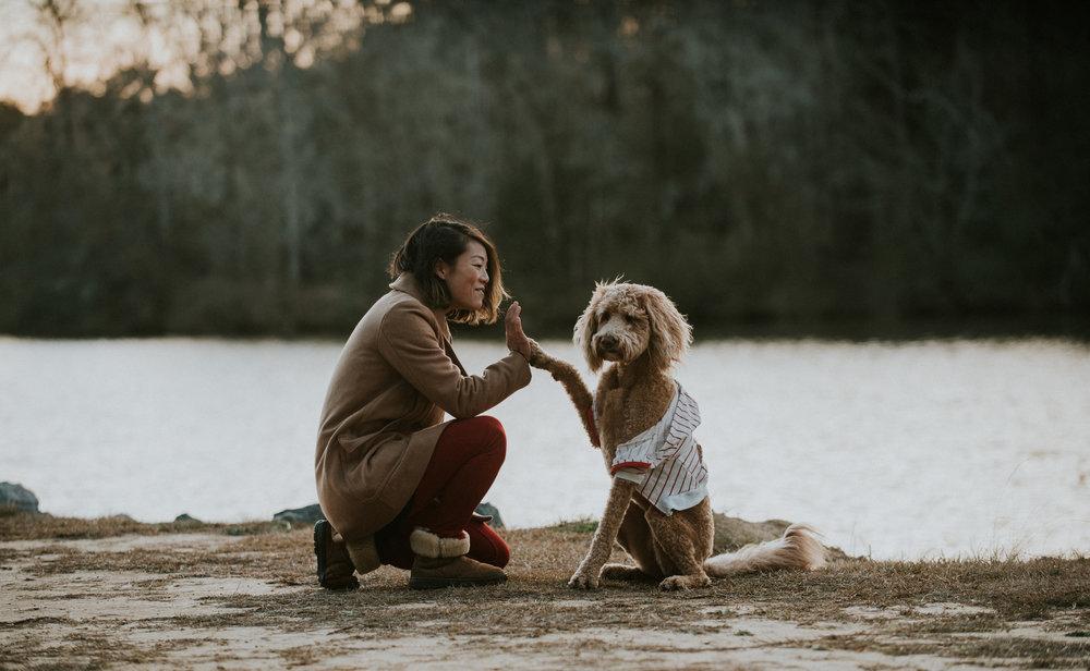 Alabama Family Photography