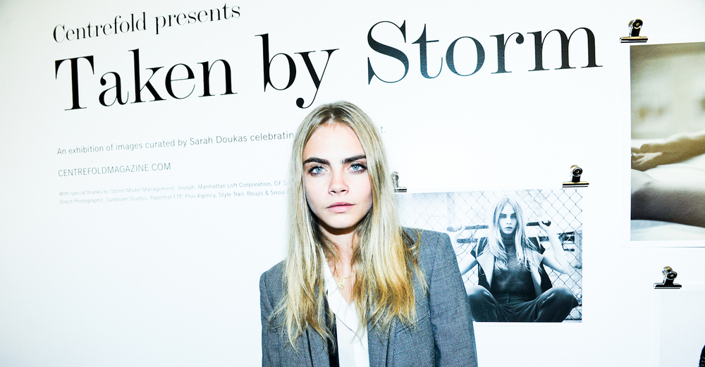 Centrefold presents Taken By Storm -Special Guest Cara Delevingne cover.jpg