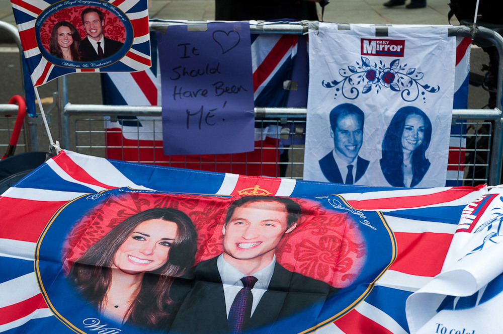 Prince-William-and-Kate's-Wedding---Reportage-8.jpg