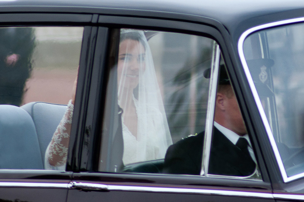 Prince-William-and-Kate's-Wedding---Reportage-21.jpg