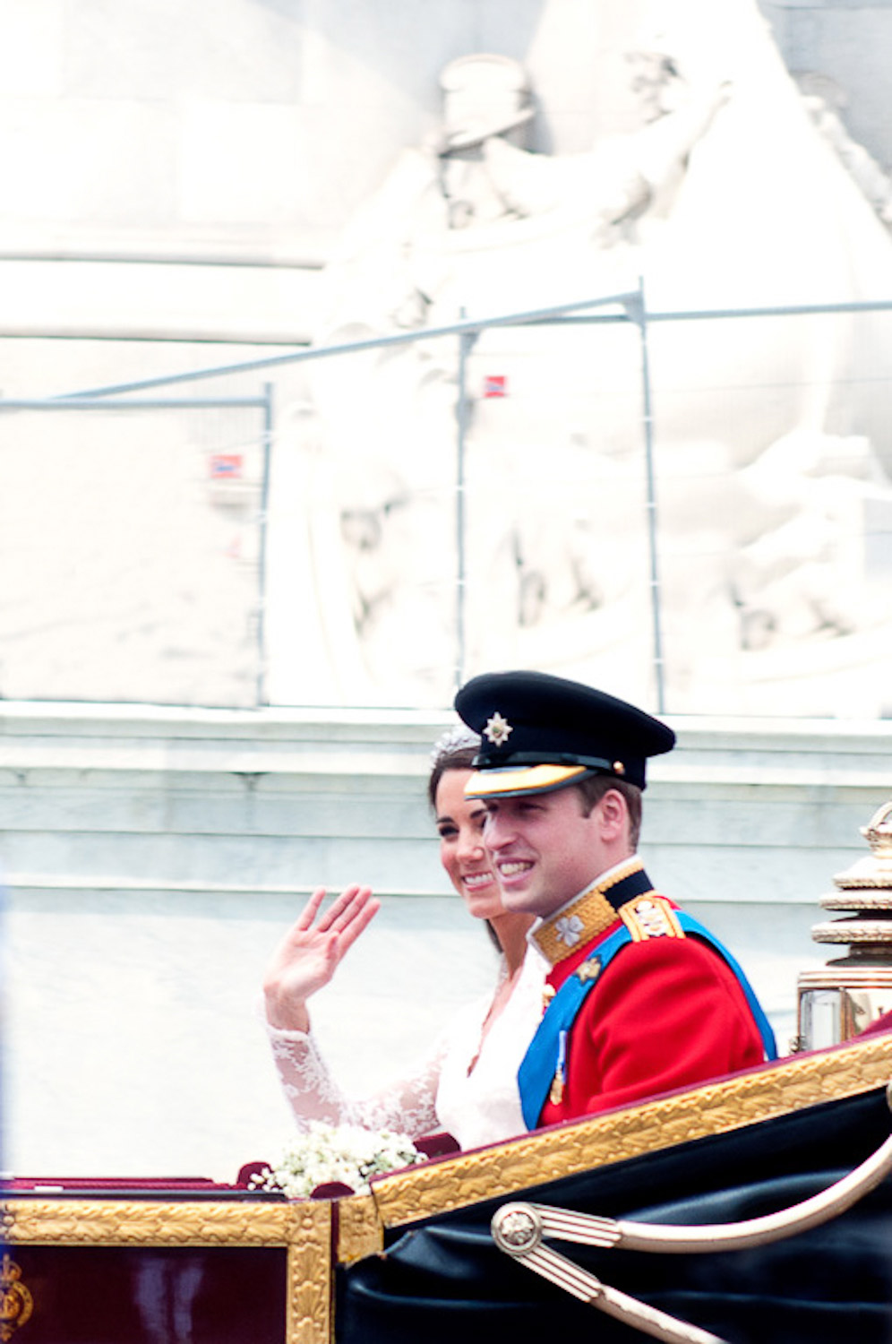 Prince-William-and-Kate's-Wedding---Reportage-22.jpg