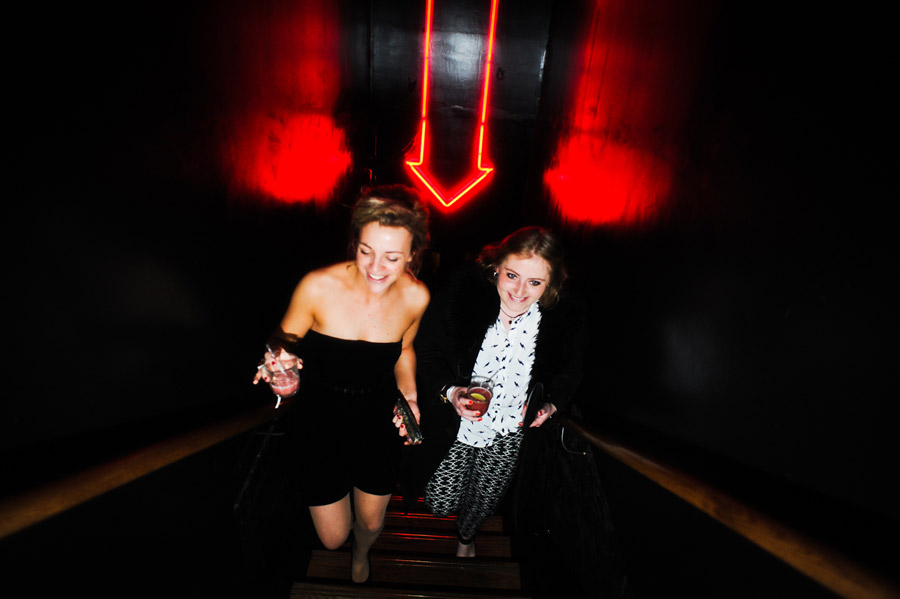 21-Birthday-Party-@-La-Bodega-Negra-Soho-3.jpg