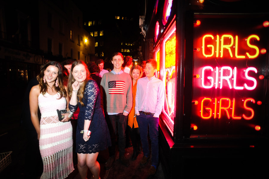 21-Birthday-Party-@-La-Bodega-Negra-Soho-12.jpg