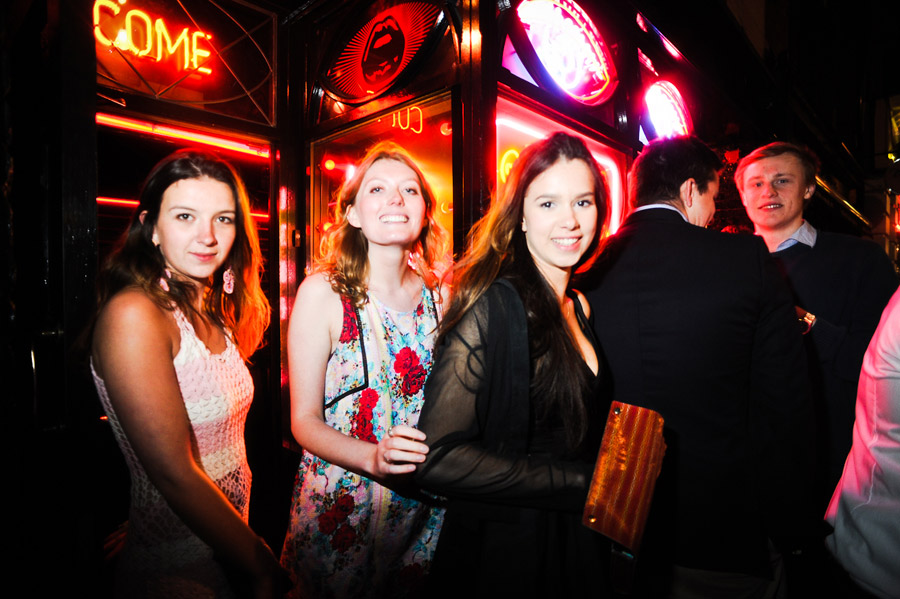 21-Birthday-Party-@-La-Bodega-Negra-Soho-17.jpg