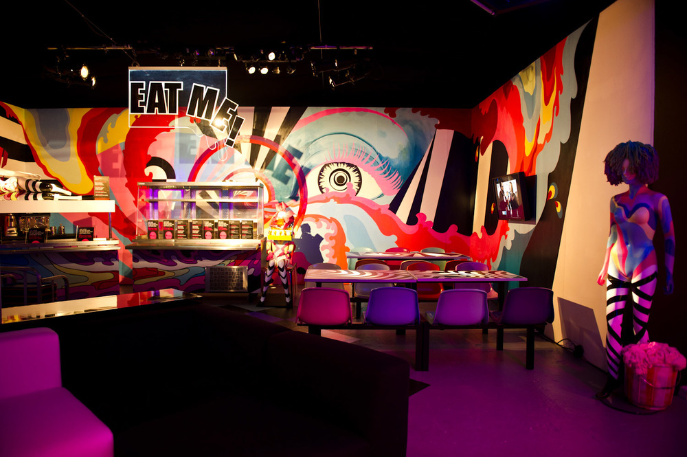 MTV-Party-Venue-Photographes-4.jpg