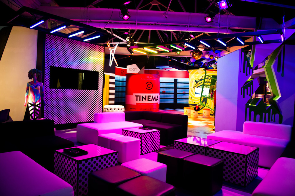 MTV-Party-Venue-Photographes-18.jpg