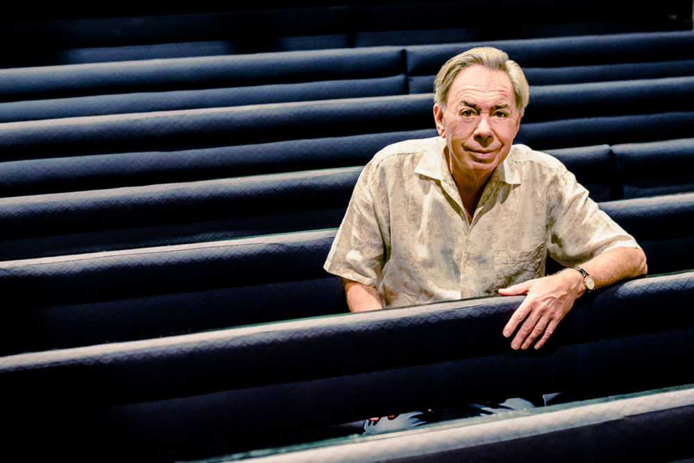 Portrait_photographer_london_andrew_lloyd_webber.jpg