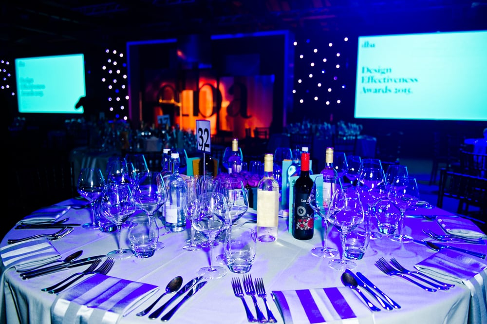 Design Effectiveness Awards- DBA 2015 (8 of 165).jpg