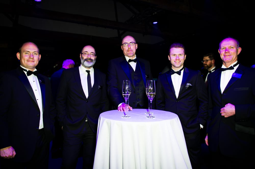 Design Effectiveness Awards- DBA 2015 (13 of 165).jpg