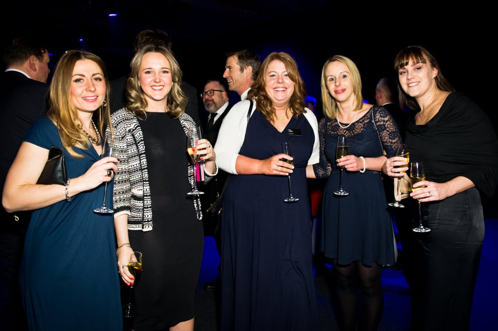 Design Effectiveness Awards- DBA 2015 (15 of 165).jpg