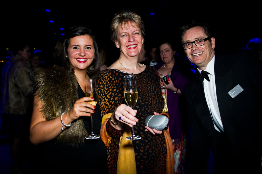 Design Effectiveness Awards- DBA 2015 (20 of 165).jpg