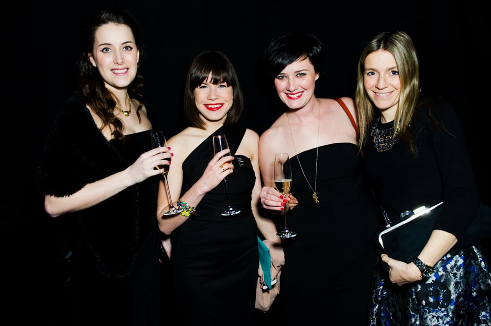 Design Effectiveness Awards- DBA 2015 (21 of 165).jpg