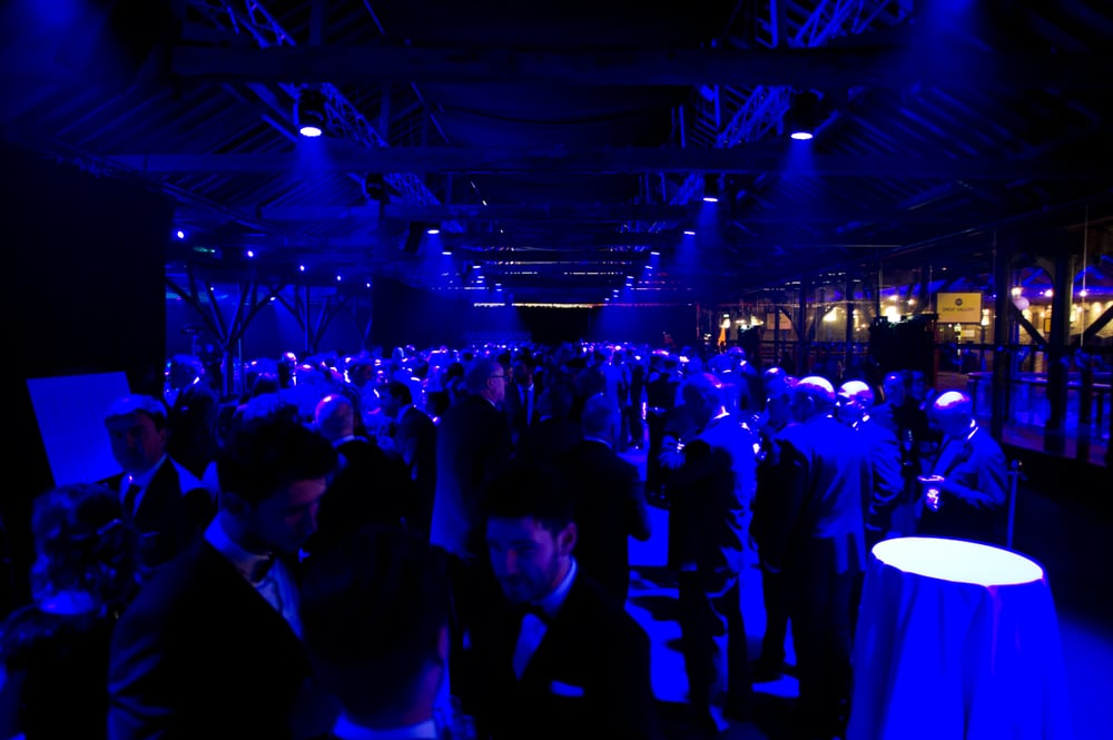 Design Effectiveness Awards- DBA 2015 (27 of 165).jpg