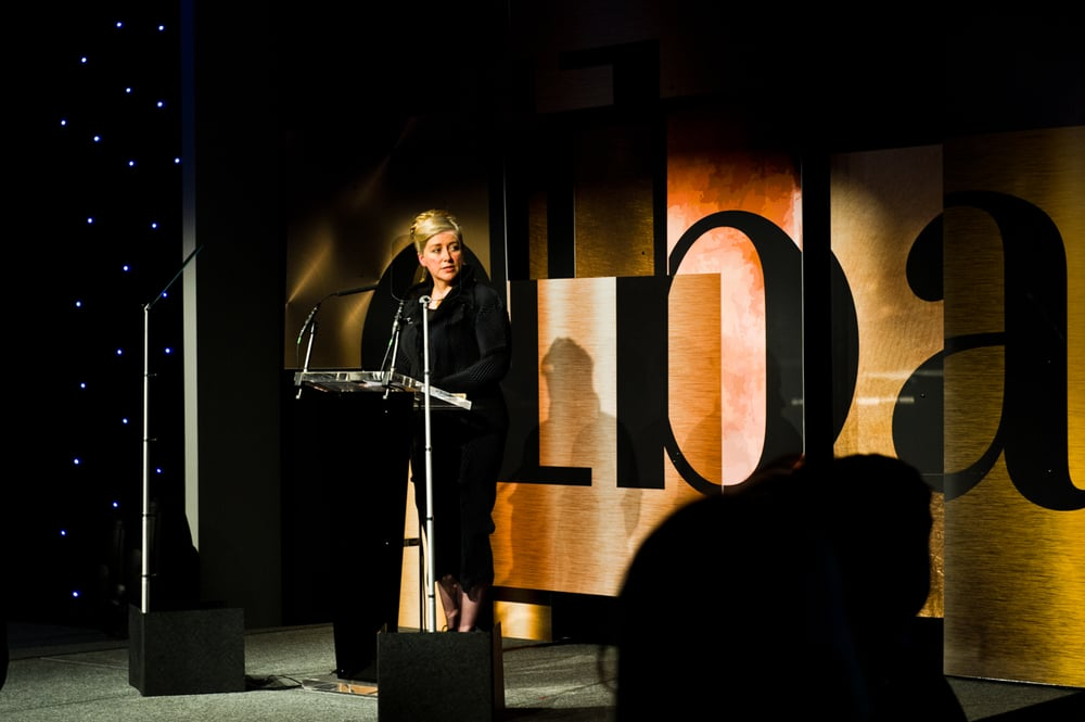 Design Effectiveness Awards- DBA 2015 (40 of 165).jpg