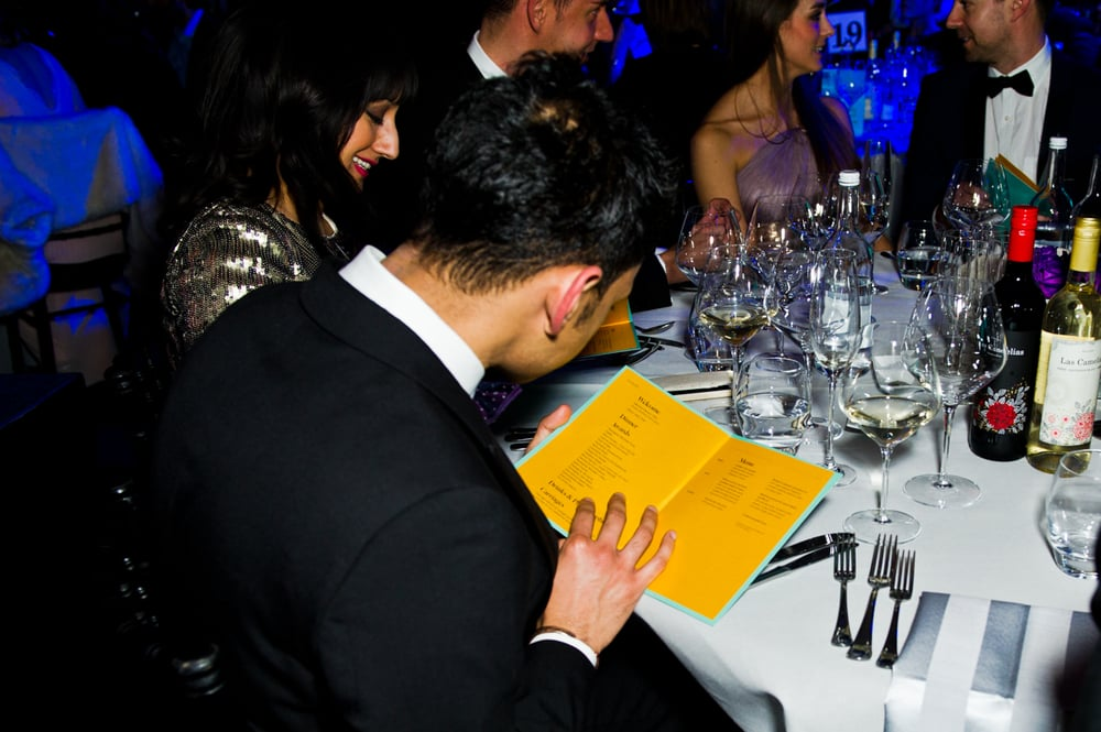 Design Effectiveness Awards- DBA 2015 (46 of 165).jpg