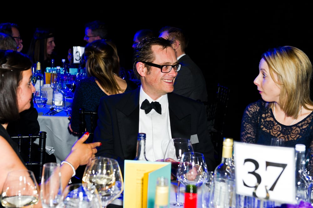 Design Effectiveness Awards- DBA 2015 (47 of 165).jpg