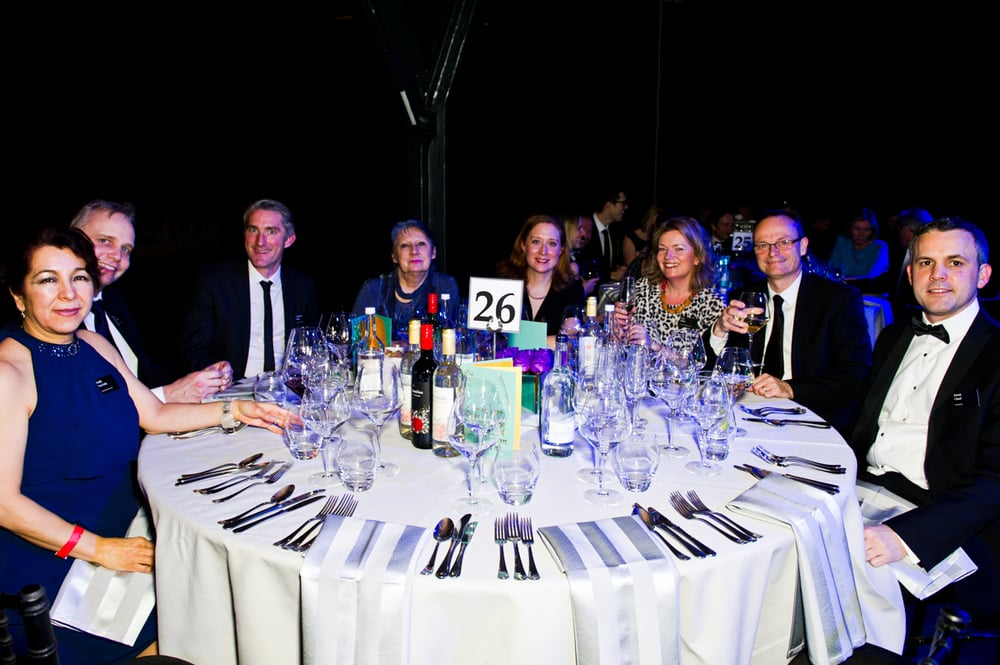 Design Effectiveness Awards- DBA 2015 (49 of 165).jpg