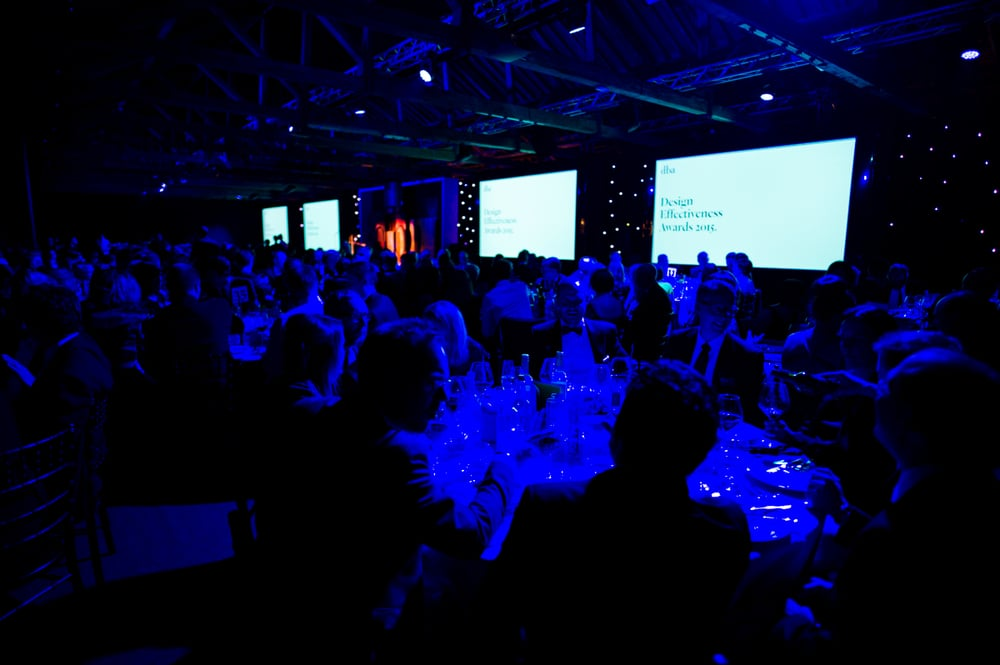 Design Effectiveness Awards- DBA 2015 (55 of 165).jpg