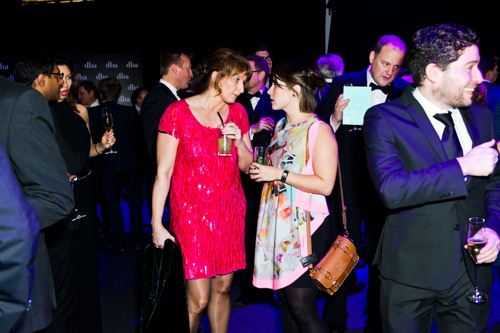 Design Effectiveness Awards- DBA 2015 (30 of 165).jpg