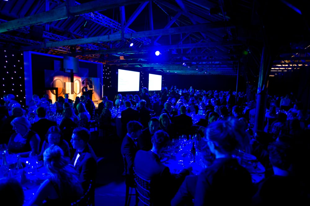 Design Effectiveness Awards- DBA 2015 (57 of 165).jpg
