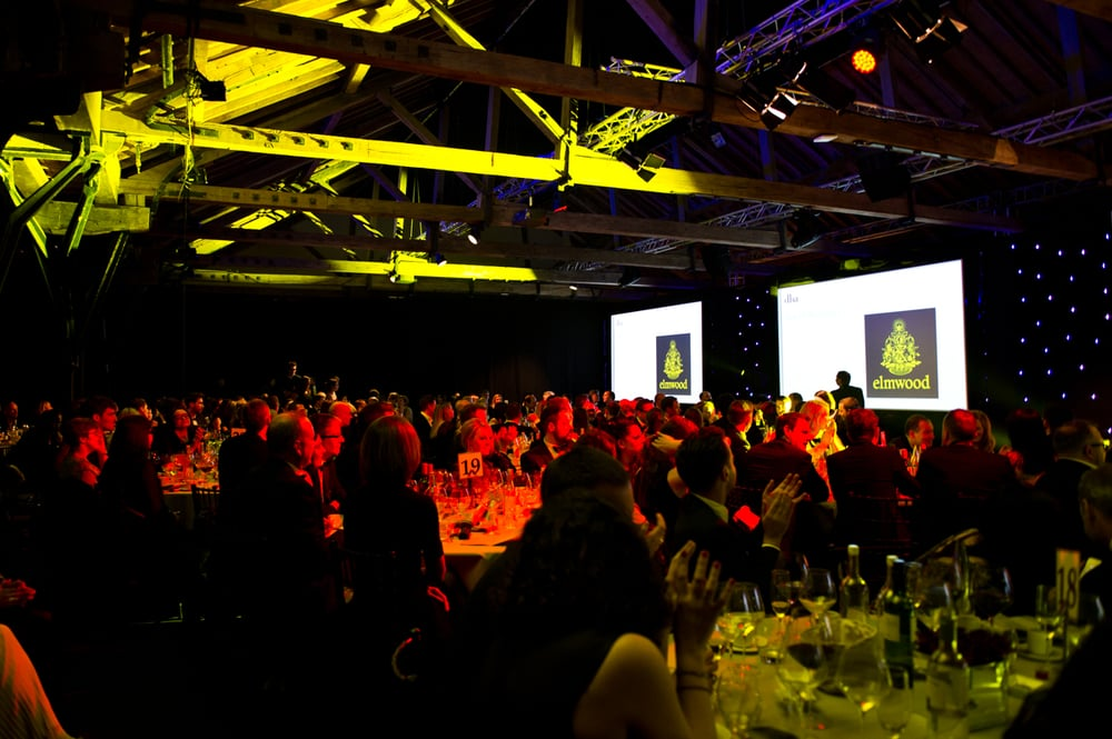 Design Effectiveness Awards- DBA 2015 (107 of 165).jpg