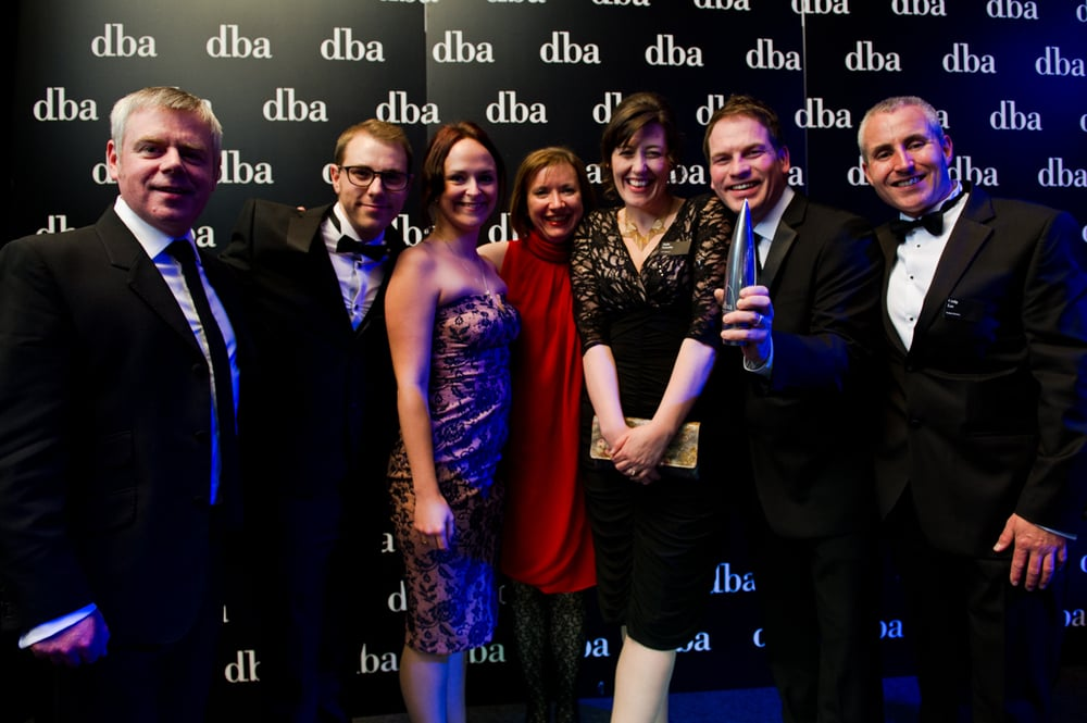 Design Effectiveness Awards- DBA 2015 (118 of 165).jpg