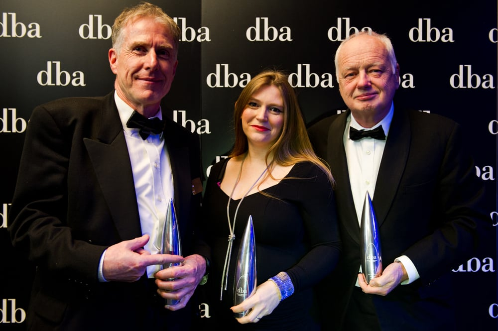 Design Effectiveness Awards- DBA 2015 (121 of 165).jpg
