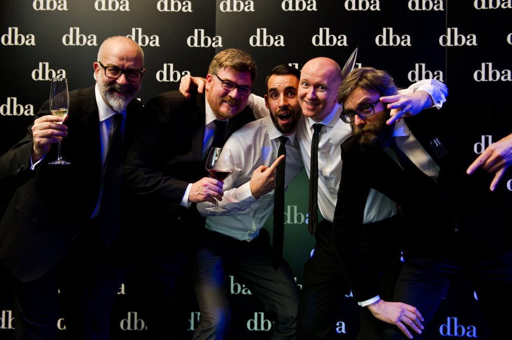 Design Effectiveness Awards- DBA 2015 (123 of 165).jpg