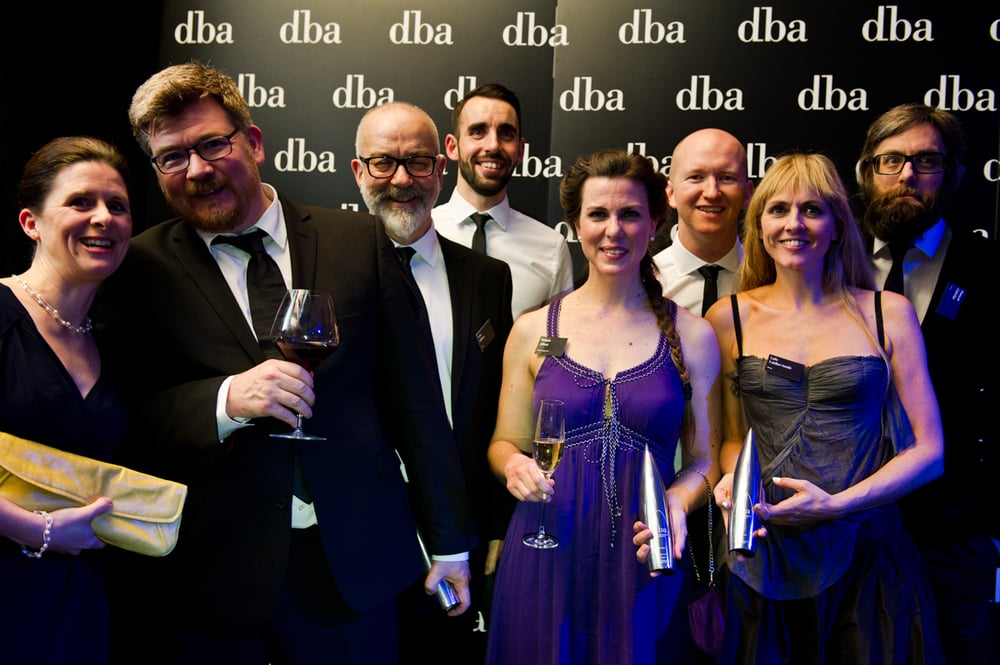 Design Effectiveness Awards- DBA 2015 (122 of 165).jpg