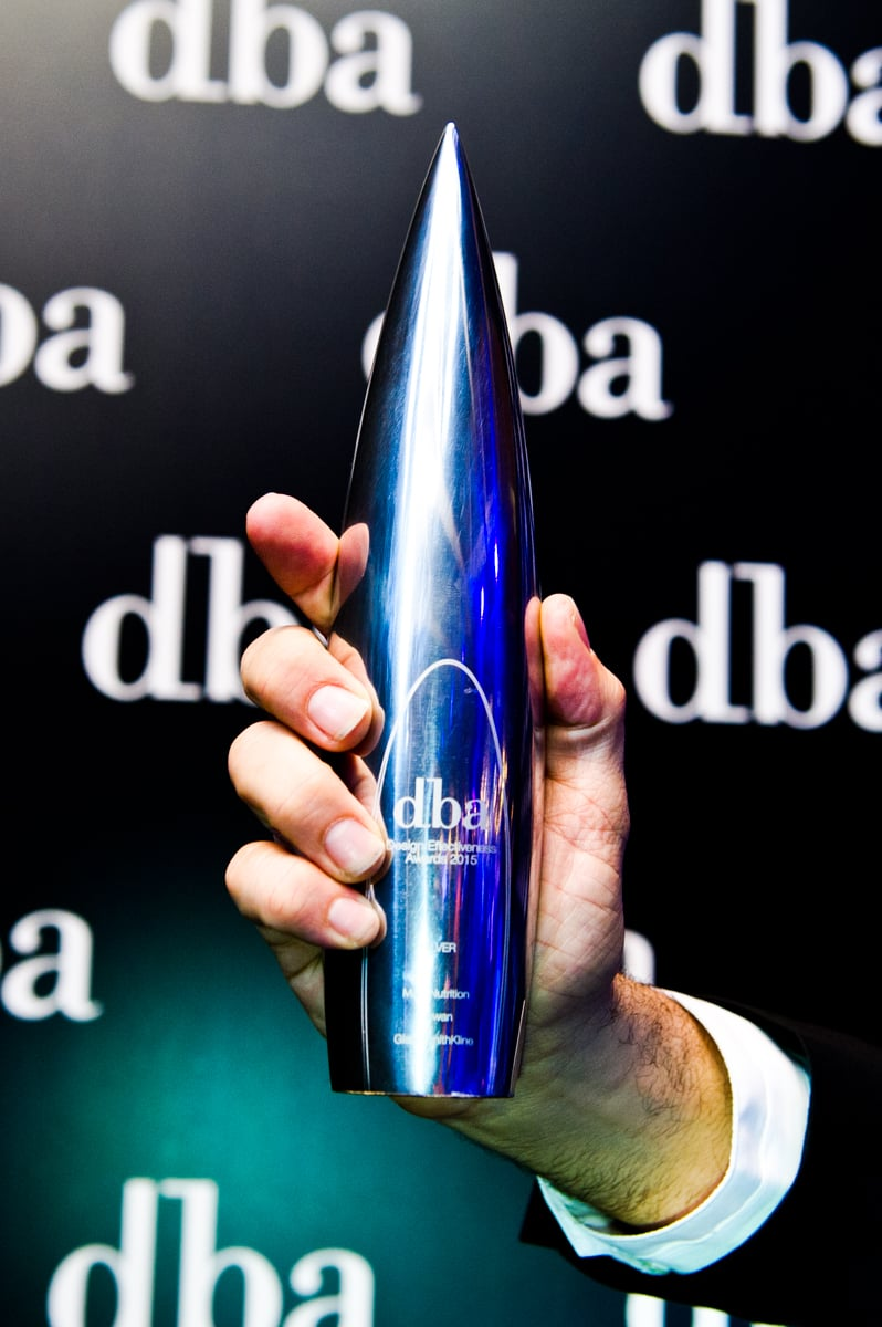 Design Effectiveness Awards- DBA 2015 (127 of 165).jpg