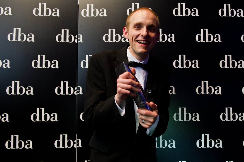 Design Effectiveness Awards- DBA 2015 (138 of 165).jpg