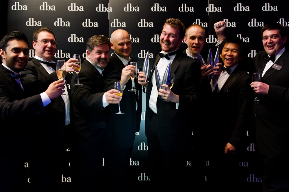 Design Effectiveness Awards- DBA 2015 (137 of 165).jpg